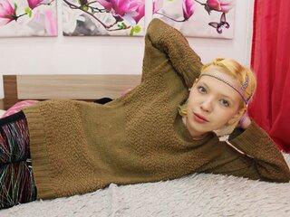 Livejasmin.com adult webcam SamanthaSightly