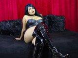 Hd livejasmin webcam SamanthaTrump
