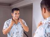 Camshow webcam pics SamuelOrtiz
