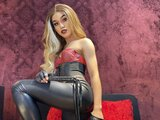 Xxx livejasmin livesex SaskiaHelman