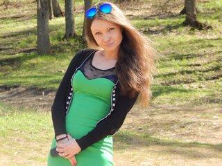 Pictures jasmin camshow saxgirlbi