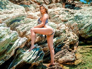 Real show online ScarlettFlame