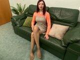 Camshow naked jasmin SelenaBolman