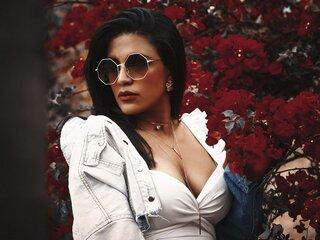 Show xxx video SelenaOrtiz