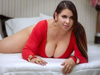 Amateur livejasmin naked ShantiSilva