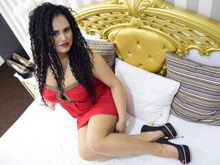Hd live anal SharonDiva