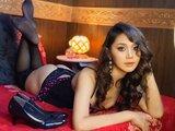 Nude online shows ShiennaMendoza