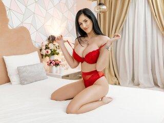 Sex webcam pictures ShylaFaye