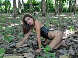Camshow recorded online SofiaMaxwell