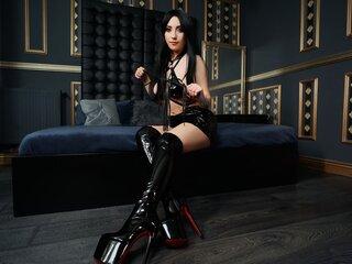 Jasmin jasminlive recorded SonyaDavis