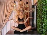 Private livejasmin.com online SonyaSpice