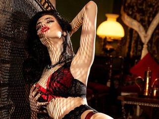 Livejasmin.com jasmine jasmine SophieLeblanc