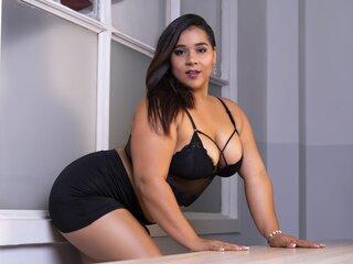 Webcam sex livejasmin.com SophieMink