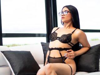 Online ass livejasmin SophieVeracruz