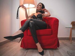 Videos online show SorayaCruz