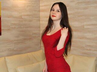 Naked online cam StacyAzure
