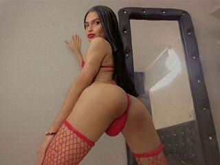 Cam sex sex StefaniFlores