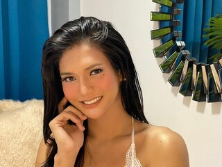 Porn livejasmin amateur StellaCruz