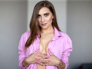 Sex toy jasmin StephanieDubua