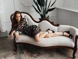 Livejasmine camshow livejasmine StephanieLorans