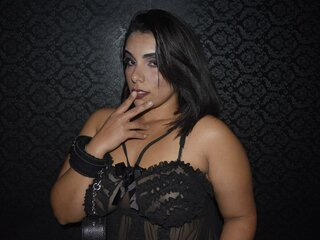 Video jasmine naked SusanFont