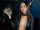 Pictures amateur nude SusanPalms