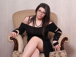 Pics porn cam SweetSarrah