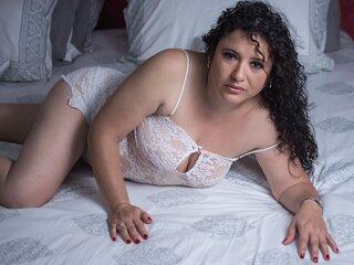 Ass online camshow TamaraWebb
