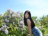 Online photos fuck TinaGwen