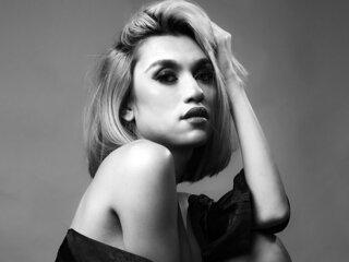 Photos free porn TrixieGriffin