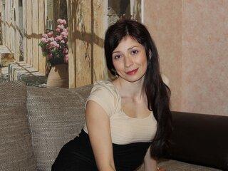 Pics jasmine livejasmin.com UrNaturalWoman