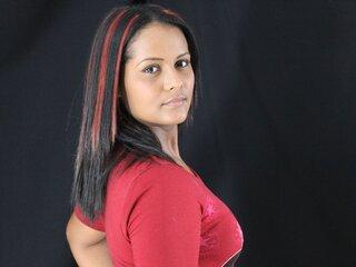 Video pictures adult ValeriaEbony