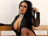Online jasmine jasmin ValeriaPepani