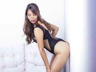 Anal amateur nude ValeryMartins