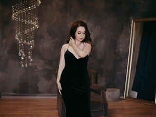 Private porn jasminlive ValeryVella