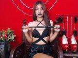 Video jasmin xxx VanessaGonzales