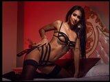 Free xxx show VenusMartinez