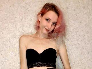 Ass nude video VioletClair