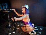Jasmine pics sex VioletaMendez