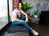 Jasmine pics livejasmin.com VivecWerner