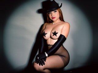 Livesex live pussy WhitneyAssor