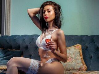 Show porn lj YasminBeauty
