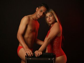 Private photos sex YayiAndDereck