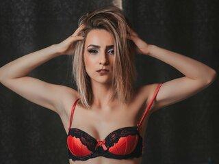 Livejasmin porn videos ZeynepZaira