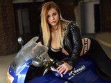 Webcam pics pics ZlataRay